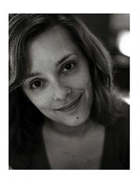 Vanessa Frangville